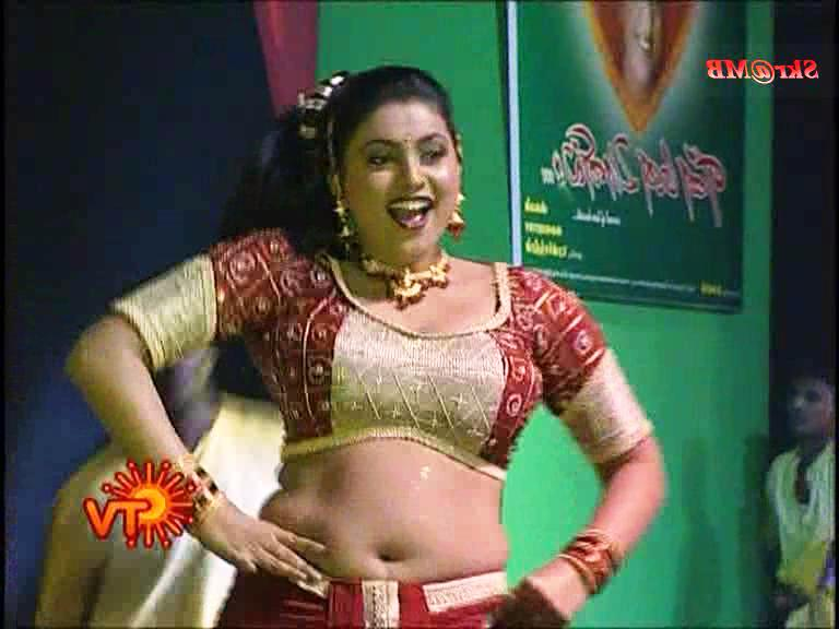 Hot In Saree  Actress In Saree Hot Actress Hot Navel Anushka Kajal Richa Namitha-9821